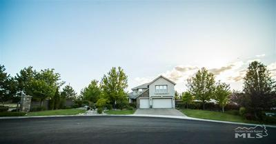 650 PASO FINO CT, Reno, NV 89521 - Photo 2