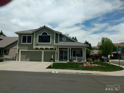 990 COUNTRY RIDGE DR, Sparks, NV 89434 - Photo 2