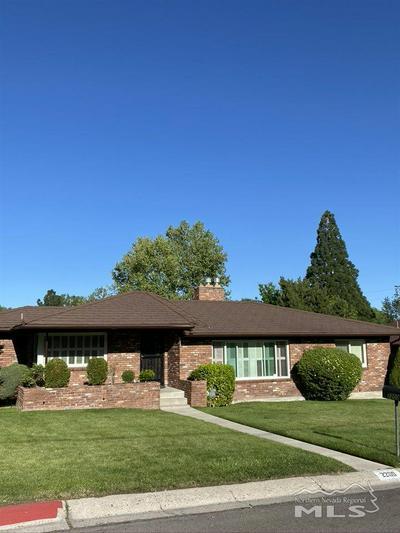 2200 SUNRISE DR, Reno, NV 89509 - Photo 1