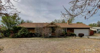 500 CURRY DR # NV, Fernley, NV 89408 - Photo 1
