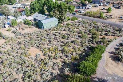 170 BERNOULLI ST, Reno, NV 89506 - Photo 2