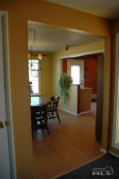 1369 LANGLEY DR, Gardnerville, NV 89460 - Photo 2