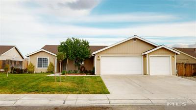 1569 REESE RIVER RD, Fernley, NV 89408 - Photo 1