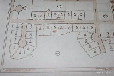 407 CASCADE CT, Yerington, NV 89447 - Photo 2