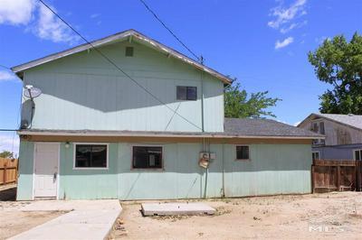 112 W 5TH ST, Hawthorne, NV 89415 - Photo 2
