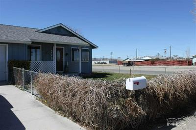 329 N CENTER ST, Yerington, NV 89447 - Photo 2