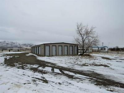 360 GUERNSEY ST, Golconda, NV 89414 - Photo 2