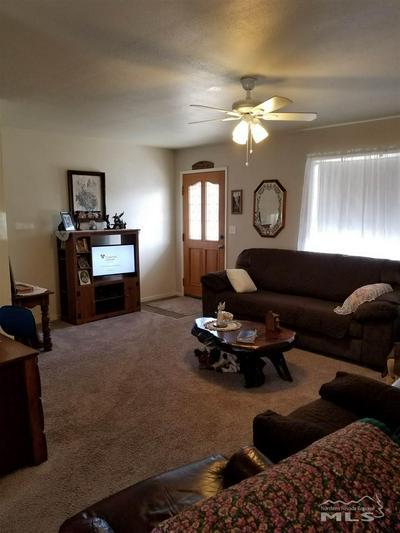 605 S WHITACRE ST, Yerington, NV 89447 - Photo 2