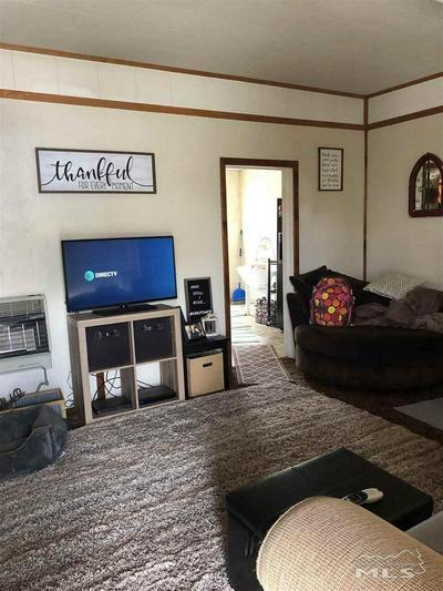1330 CORNELL AVE, Lovelock, NV 89419 - Photo 2