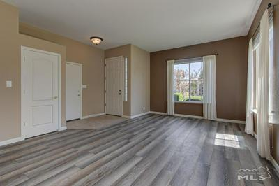 10015 ZEPHYR HEIGHTS DR, Reno, NV 89521 - Photo 2