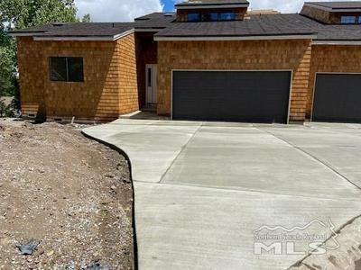 2365 N HARBOR CIR, Reno, NV 89519 - Photo 1