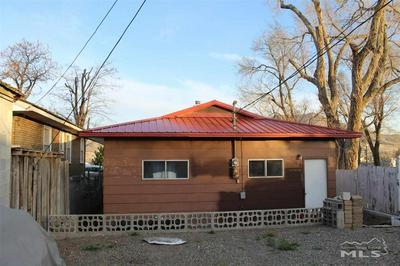 121 W HASKELL ST, Winnemucca, NV 89445 - Photo 2