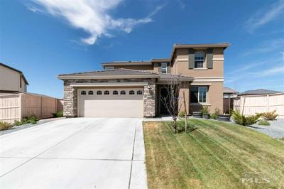10591 WASHINGTON PARK CT, Reno, NV 89521 - Photo 1