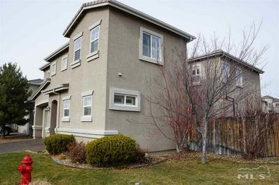 8001 HIGHLAND FLUME CIR, Reno, NV 89523 - Photo 2