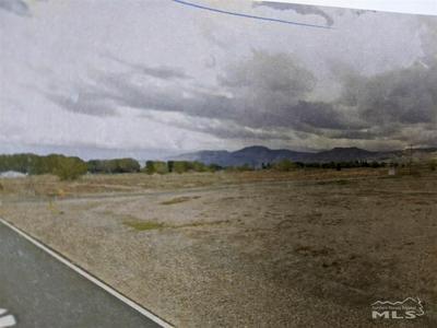 155 NV STATE ROUTE 208, Yerington, NV 89447 - Photo 2