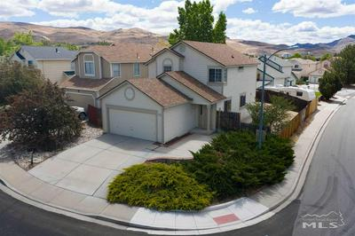 3135 SHADOW CT, Sparks, NV 89434 - Photo 1