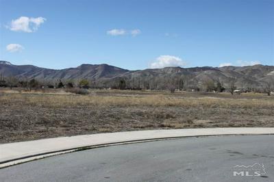 407 CASCADE CT, Yerington, NV 89447 - Photo 1