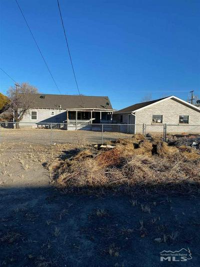 125 S NEVADA ST, Yerington, NV 89447 - Photo 2