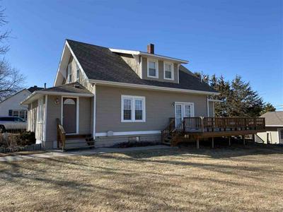 514 E MOSHER ST, Randolph, NE 68771 - Photo 2