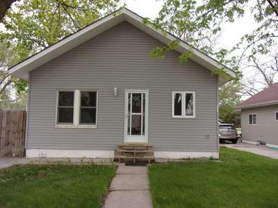 103 S KENT ST, Madison, NE 68748 - Photo 1