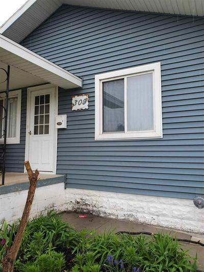 309 N PINE ST, Norfolk, NE 68701 - Photo 1