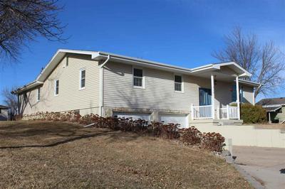 713 W COURT ST, Pierce, NE 68767 - Photo 1