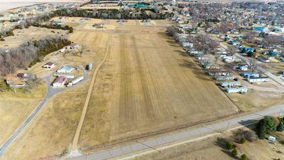 LOT 4 H&N BOULEVARD, Pierce, NE 68767 - Photo 2