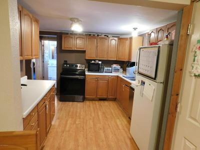 139 BYES AVE NW, Solway, MN 56678 - Photo 2