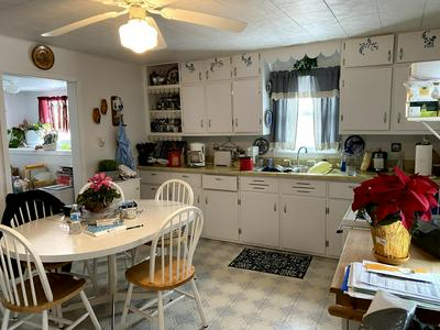 307 MAIN ST, Clearbrook, MN 56634 - Photo 2