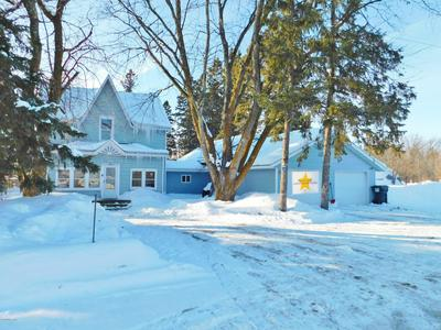139 BYES AVE NW, Solway, MN 56678 - Photo 1