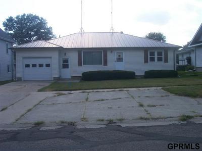 337 N PINE ST, Dodge, NE 68633 - Photo 1