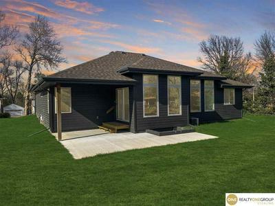 1379 WILBUR ST, Blair, NE 68008 - Photo 2