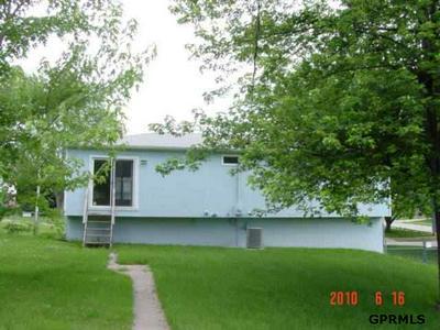 770 N 4TH ST, Springfield, NE 68059 - Photo 2