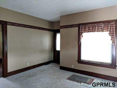 1165 CENTENNIAL AVE, Utica, NE 68456 - Photo 2