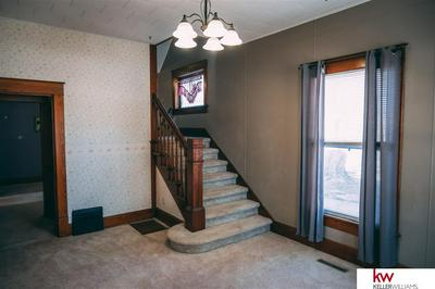 655 N CENTRAL AVE, Superior, NE 68978 - Photo 2