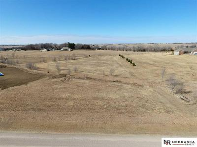3 DAISY TRL, Wahoo, NE 68066 - Photo 2