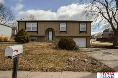 725 N 5TH AVE, Springfield, NE 68059 - Photo 1