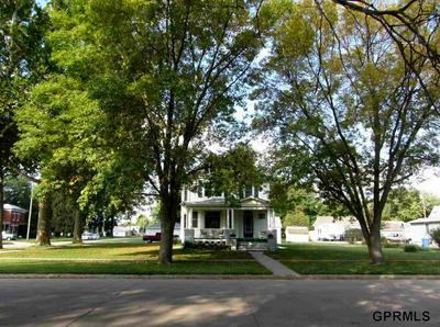 501 9TH ST, Scribner, NE 68057 - Photo 2