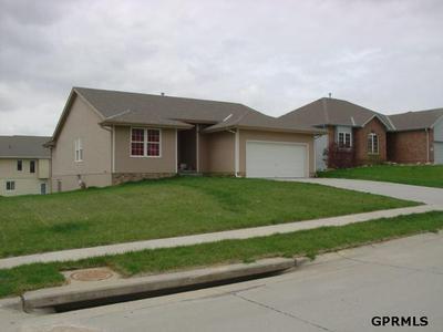 516 S 7TH ST, Springfield, NE 68059 - Photo 1