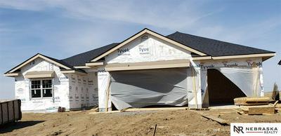 710 N 10TH AVE, Springfield, NE 68059 - Photo 1