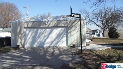 110 W EAGLE ST, Arlington, NE 68002 - Photo 2