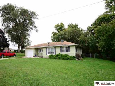 1406 FILMORE ST, Sidney, IA 51652 - Photo 2
