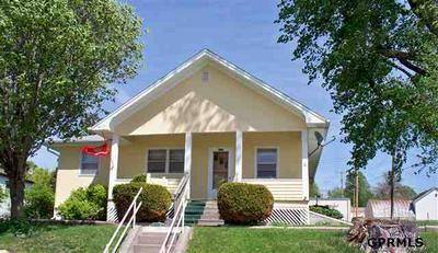 165 N 1ST ST, Springfield, NE 68059 - Photo 2
