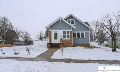 1460 N SYCAMORE ST, Wahoo, NE 68066 - Photo 2