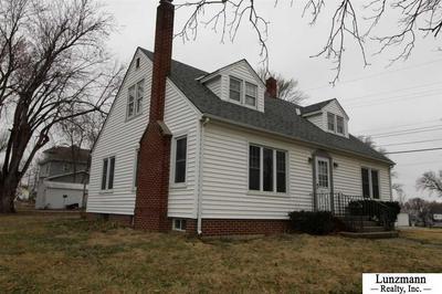 1816 L ST, Auburn, NE 68305 - Photo 2