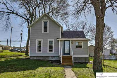 113 N 3RD ST, Elmwood, NE 68349 - Photo 1