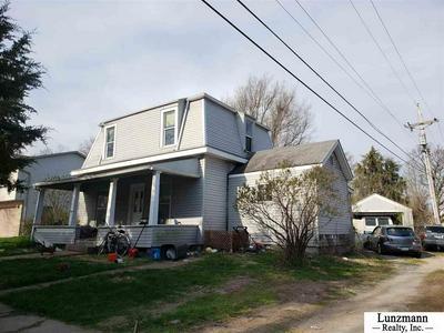 1414 M ST, Auburn, NE 68305 - Photo 1