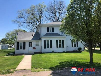 505 MIDLAND ST, Waco, NE 68460 - Photo 1