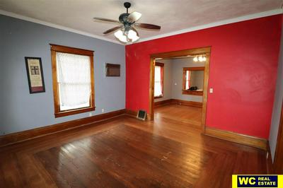 1010 L ST, Tekamah, NE 68061 - Photo 2
