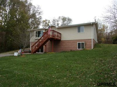 1815 P ST, Tekamah, NE 68061 - Photo 2